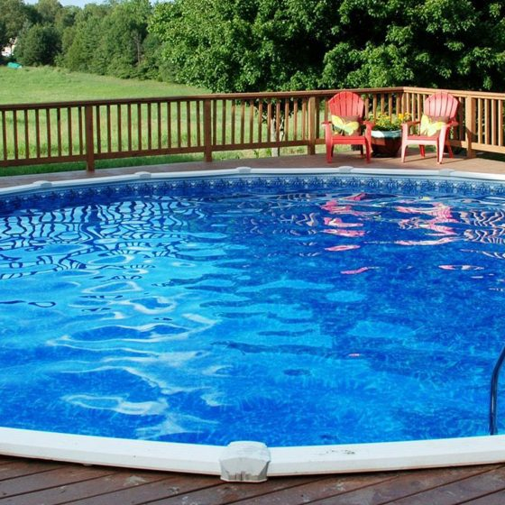 Havuz Ekipmanları Spa Aksesuarları Yan Ürün Ve Hizmetleri